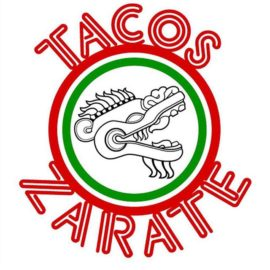 Aloha Hump Day Hawaii . Our friends @tacoszarate are opening up their  new location in Kahala this coming Monday 8/29 . Prepare yourselves for some down home comida mexicano ! – from Instagram