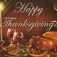 Happy Thanksgiving Hawaii 🦃 🦃 🦃🦃🦃 – from Instagram