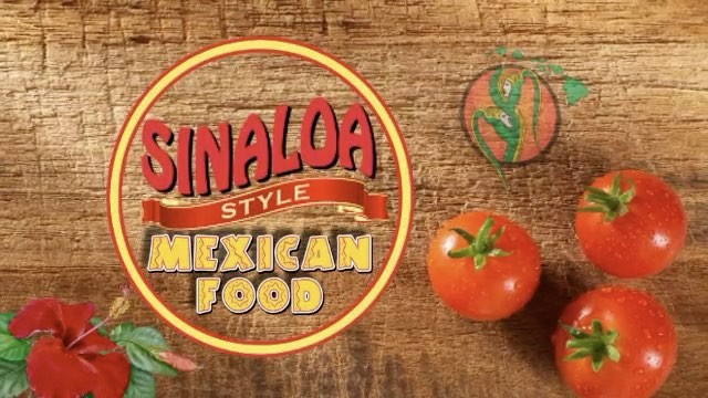 Cooking Sinaloa style Mexican Food – Poke Tacos 🌮 – from