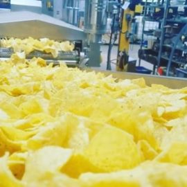 If you can dream it , you can do it . Have a blessed weekend Hawaii 🤙🏽 #blessed #dream #whatsinyoursinaloa #sinaloatortillachips #madeinhawaii #bakedfreshinhawaii #summer #chips #tortillachips #local #weekend #tavanamusic #tumbledown – from Instagram