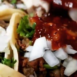 It's about that time . 🌮🌮 #tacos #tacotuesday #madeinhawaii #tuesday #sinaloatortillashi #tortillas #grinds #streettacos #whatsinyoursinaloa – from Instagram